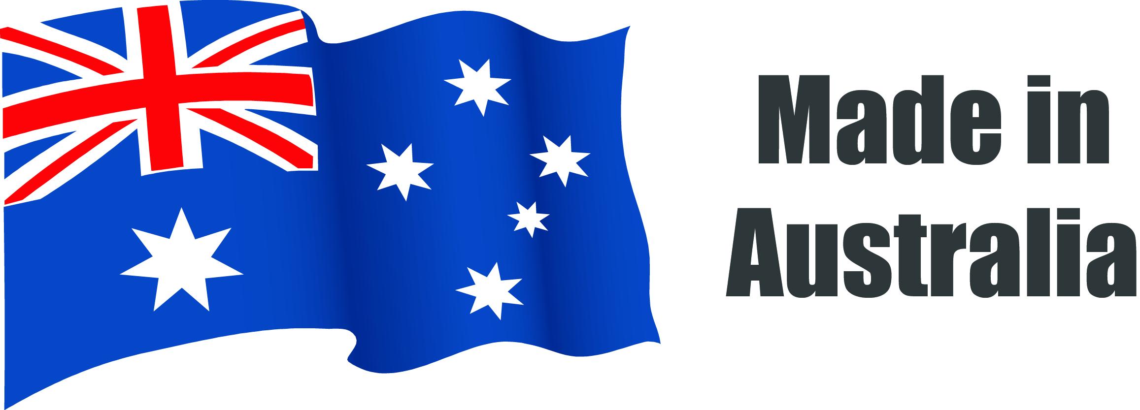 Aussie flag2