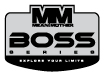 bossseries-badge