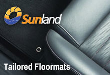 brandicon-floormats