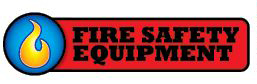 fire safety std logo new