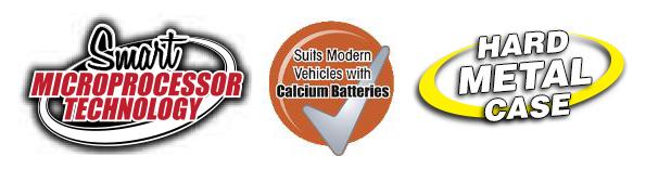 mcu080 1000 logos