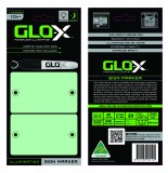 glo-x-90x55-sign-marker