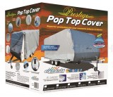 pop-top-cover-box_new
