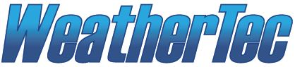 weathertec logo web