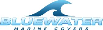 BlueWater_Logo.jpg