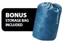 bonus storage bag BOAT